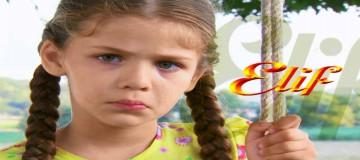 Ver Novela Elif Capítulo 775 Online Viernes 16 de Agosto del 2019