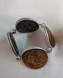http://ememanualidades.com/manualidades-con-capsulas-nespresso/
