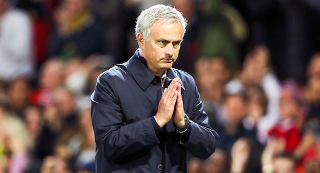 Mourinho mène la vie dure à Schweinsteiger