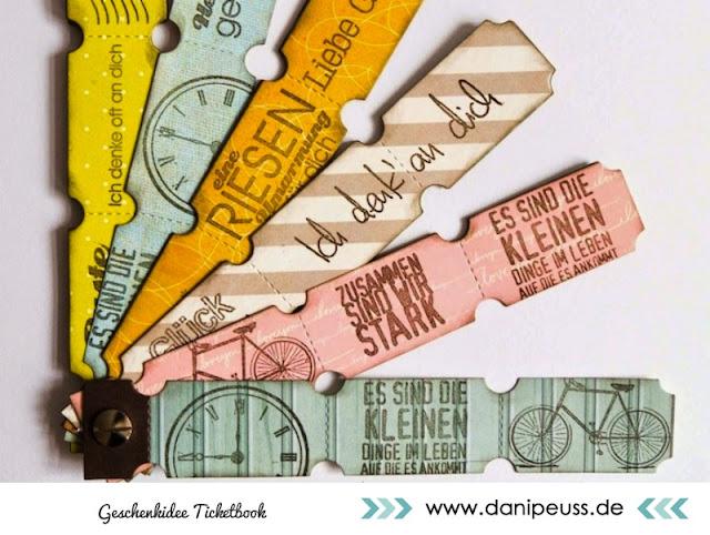 http://www.danipeuss.de/anleitungen-und-tipps/deko-a-geschenke/3376-ticket-book-mit-klartextstempeln-