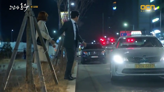 SINOPSIS That Man Oh Soo Episode 12 PART 2