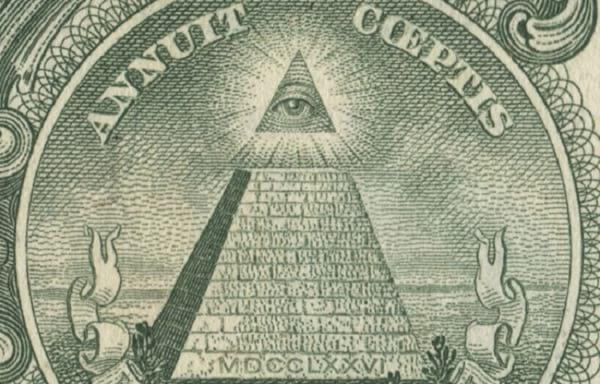 Говорят, что эти 13 семей тайно правят всем миром, но никто даже не догадывался об этом!