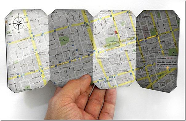 mrtechpathi_pocket_booklet_concept_design_smartphone