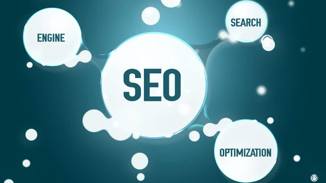 3 Point Optimizing Your Blog for Search Engines