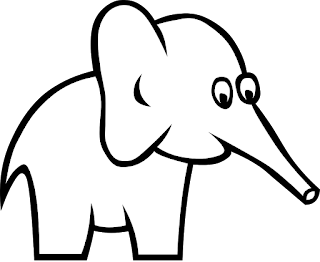 white_elephant.png