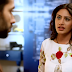Good News for Fans Of Star Plus Show Ishqbaaz