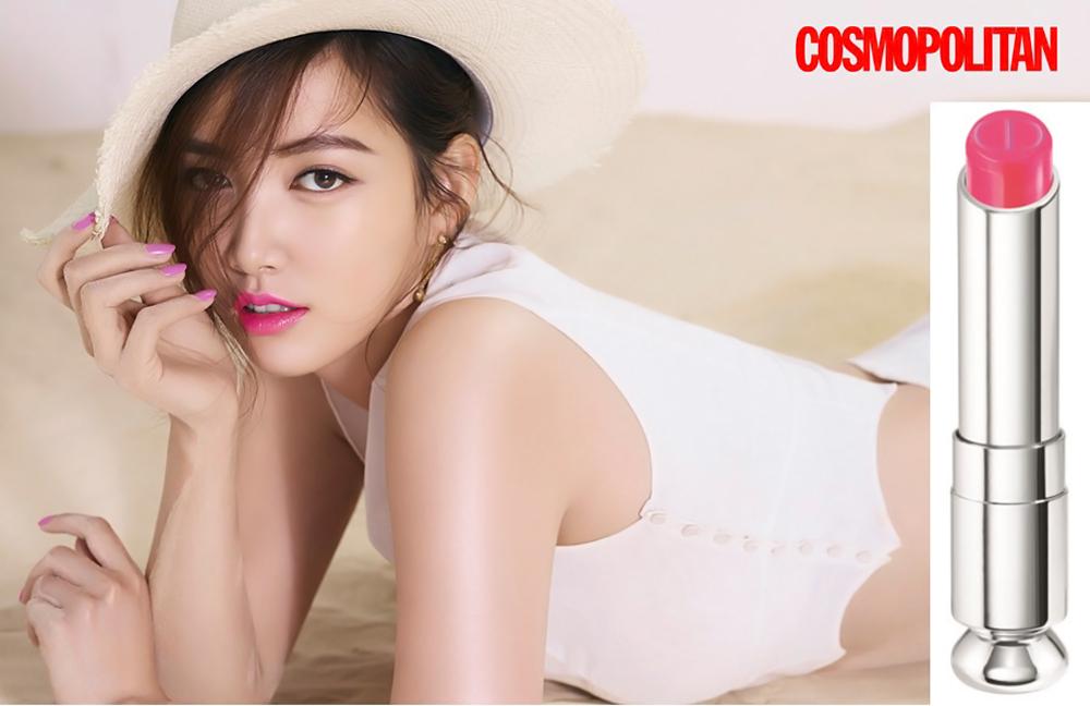 Im Joo Eun
