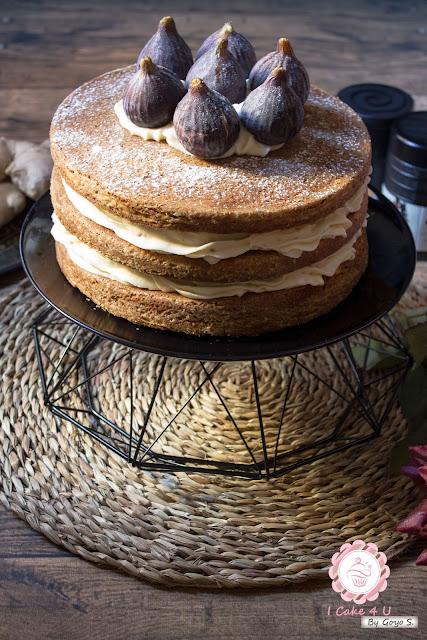 naked-cake-higos-jengibre
