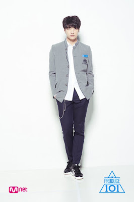 Han Jong Yeon (한종연)