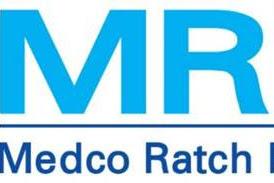 Lowongan PT. Medco Ratch Power Riau (MRPR) Pekanbaru APRIL 2019