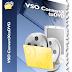 VSO ConvertXtoDVD v5.2.0.39 Multilingual Full Key,Phần mềm xử lý và biên tập Video ghi ra DVD