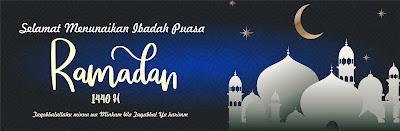 free download banner ramadhan