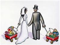 Dampak Perceraian Terhadap Harta Bersama