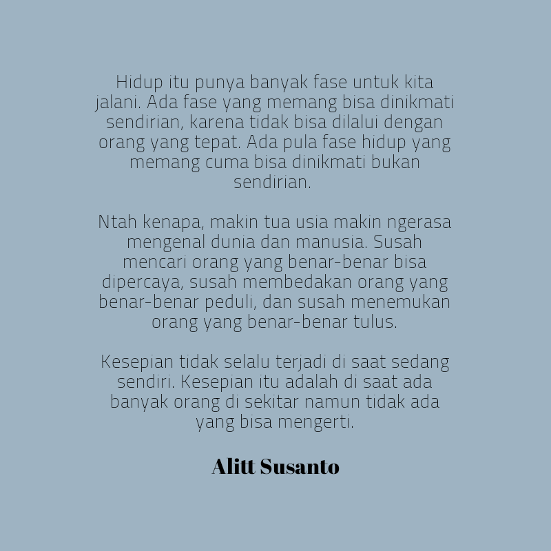quotes me of colorful