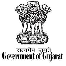 Government of Gujarat (GOG) Gujarat Quiz 2017 Booklet