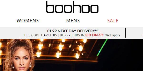 boohoo-com-3rd-best-ecommerce-shopping-site-Australia-600x300