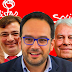 Antonio Hernando justifica la abstención del PSOE para hacer presidente a Rajoy