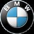 سيارات BMW التي ستطرح في سنة 2019