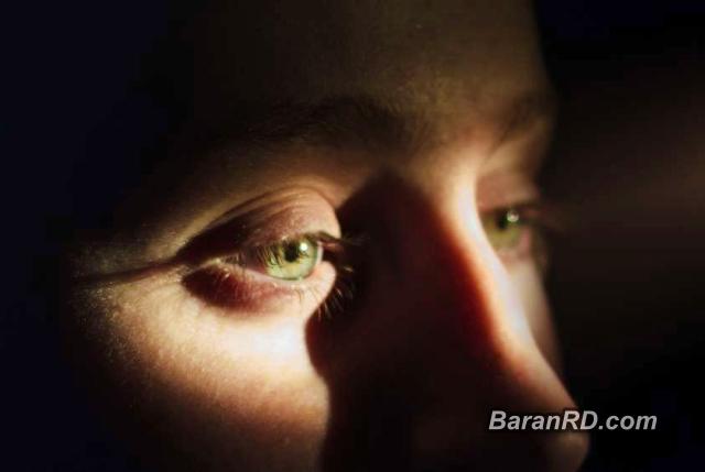 Sufrió daño irreversible en sus ojos tras consumo de Viagra