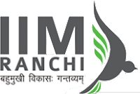 IIM Ranchi Vacancy