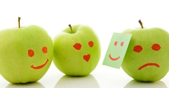 Buah | Bergizi Sehat Baik Untuk Ibu Hamil Ataupun Diet