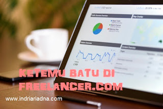 hati-hati scam di freelancer.com