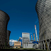 Isforsirano potpisivanje kredita za blok 7 Termoelektrane Tuzla, projekat daleko od spremnog?!