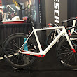 Flo Cycling Blog: FLO Cycling - Interbike 2012 Photo Gallery
