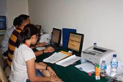 Peluang Usaha Sampingan Untuk Mahasiswa