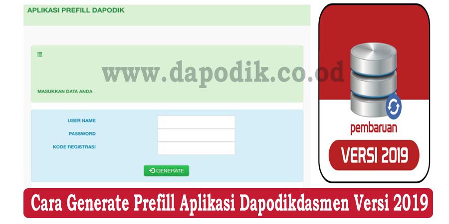 https://www.dapodik.co.id/2018/08/cara-generate-prefill-aplikasi-dapodik.html