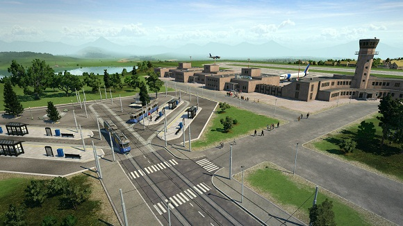 transport-fever-pc-screenshot-www.ovagames.com-3