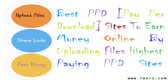 best-ppd-site-without-survey-earn-money