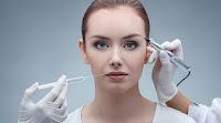 Bayanların En Çok Kullanılan Tedavilerden Biri Olan Botoks Uygulaması Ne Kadar Sürer ve Etki Süresi Ne Kadardır?