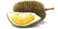Cara membuat keripik biji durian dengan mudah