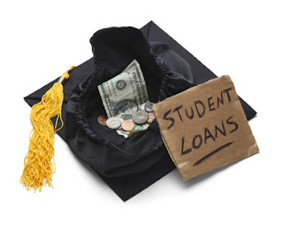 http://genemundtchicagolandmortgage.blogspot.com/2013/08/tackling-millennial-student-loan-debt.html