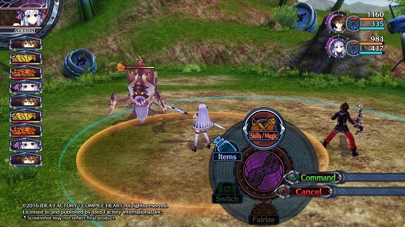 fairy-fencer-f-advent-dark-force-pc-screenshot-www.ovagames.com-1