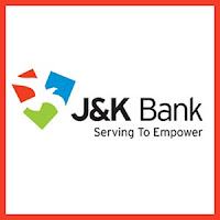 The Jammu & Kashmir Bank Ltd. (J&K Bank) Recruitment for Probationary Officer (PO) & Banking Associate (Clerk) Posts 2018