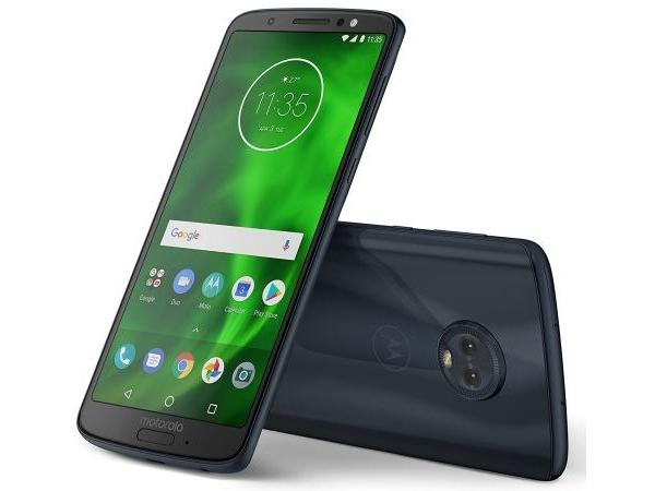 How to buy the Moto G6 at just Rs. 2,249 during Flipkart Festive Dhamaka Days sale