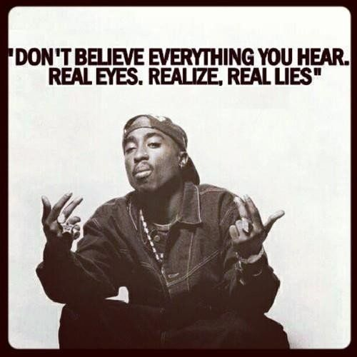 Best Rap Sayings and Quotes ~ Best Quotes and Sayings