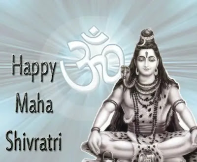 Happy Shivratri Images