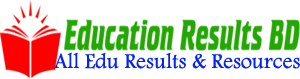 Results and Information in One Place.