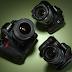 Tipsnya Cara Merawat Kamera Digital SLR Dengan Benar
