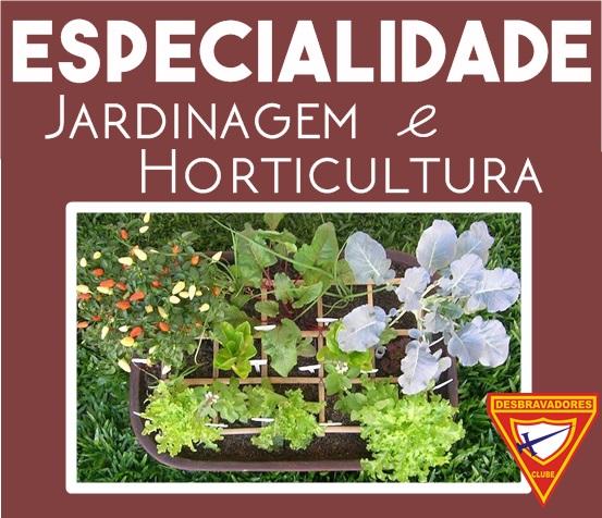 Especialidade-de-Jardinagem-e-Horticultura-Respondida