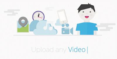 شرح openload للربح من رفع الملفات الربح من رفع الفيديوهات , موقع openload للربح من رفع الملفات الصوتية والصور ايضا .