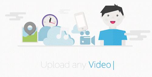 شرح موقع openload للربح من رفع الملفات والفيديوهات