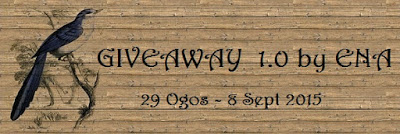 http://www.aeinnamusa.com/2015/08/giveaway-1.0-by-ena.html
