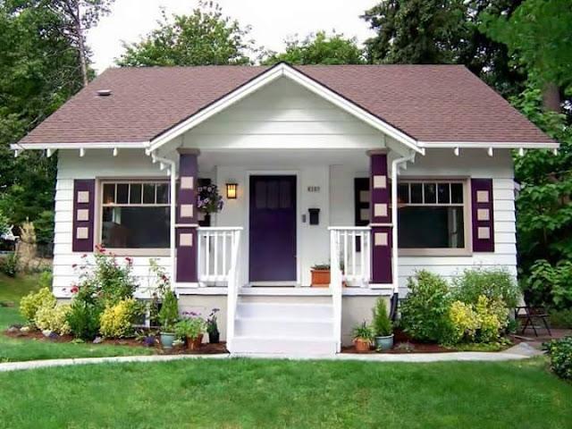 Selain Itu Juga Anda Boleh Meletn Kreativiti Dengan Memasukkan Rekaan Rumah Lama Yang Lebih Menekankan Pendekatan Seni Ukiran Warisan Nenek