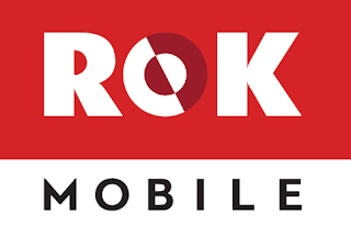 ROK Mobile APN Settings USA