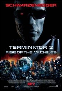 Baixar O Exterminador do Futuro 3