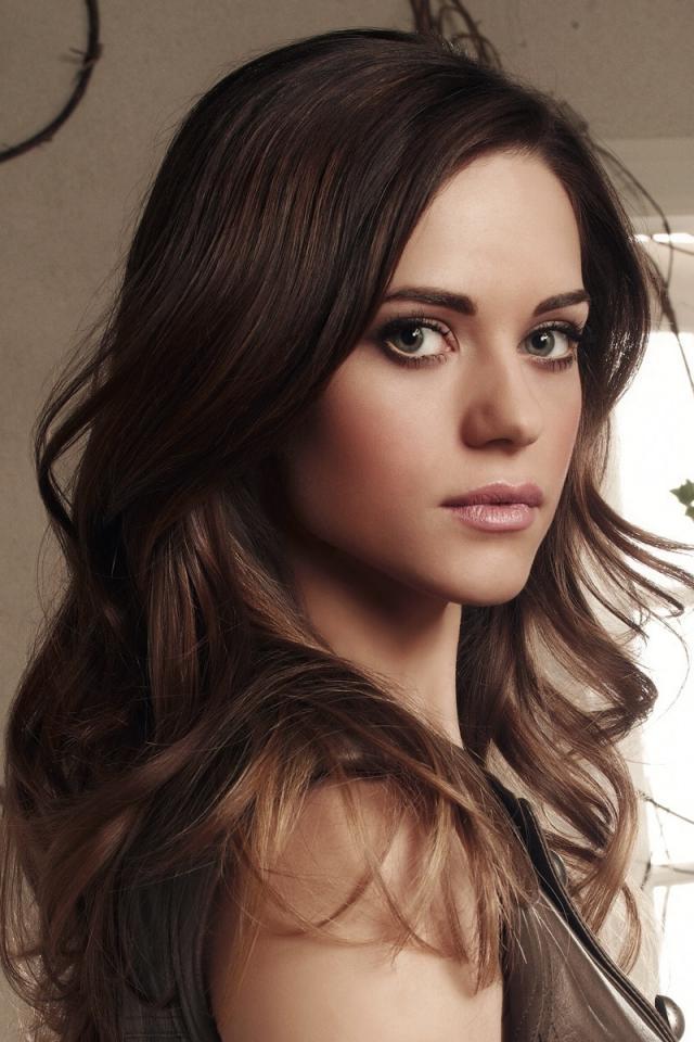 beautiful girl - photo #34